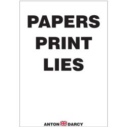 PAPERS-PRINT-LIES-BOW.jpg