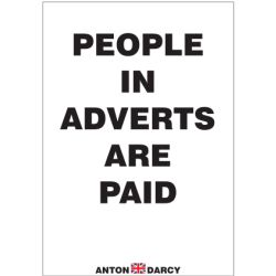 PEOPLE-IN-ADVERTS-ARE-PAID-BOW.jpg