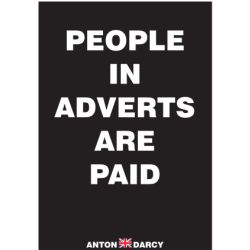 PEOPLE-IN-ADVERTS-ARE-PAID-WOB.jpg
