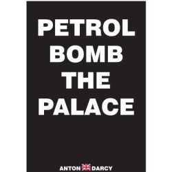 PETROL-BOMB-THE-PALACE-WOB.jpg