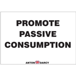 PROMOTE-PASSIVE-CONSUMPTION-BOW-H.jpg