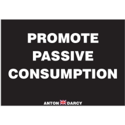 PROMOTE-PASSIVE-CONSUMPTION-WOB-H.jpg