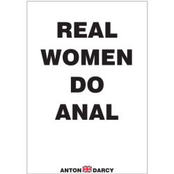 REAL-WOMEN-DO-ANAL-BOW.jpg