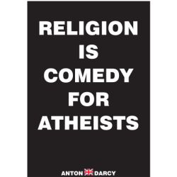 RELIGION-IS-COMEDY-FOR-ATHIESTS-WOB.jpg