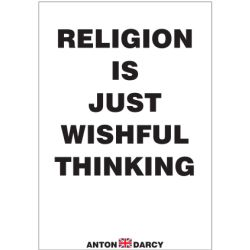 RELIGION-IS-JUST-WISHFUL-THINKING-BOW.jpg