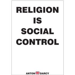 RELIGION-IS-SOCIAL-CONTROL-BOW.jpg