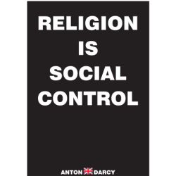 RELIGION-IS-SOCIAL-CONTROL-WOB.jpg