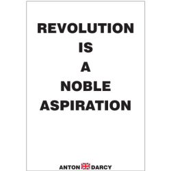REVOLUTION-IS-A-NOBLE-ASPIRATION-BOW.jpg