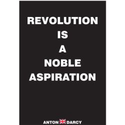 REVOLUTION-IS-A-NOBLE-ASPIRATION-WOB.jpg