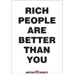 RICH-PEOPLE-ARE-BETTER-THAN-YOU-BOW.jpg