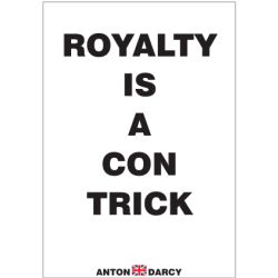 ROYALITY-IS-A-CON-TRICK-BOW.jpg