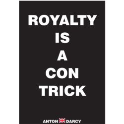 ROYALITY-IS-A-CON-TRICK-WOB.jpg