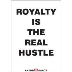 ROYALITY-IS-THE-REAL-HUSTLE-BOW.jpg