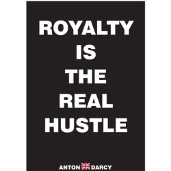 ROYALITY-IS-THE-REAL-HUSTLE-WOB.jpg