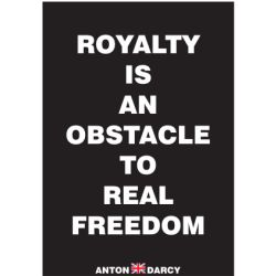 ROYALTY-IS-AN-OBSTACLE-TO-REAL-FREEDOM-WOB.jpg