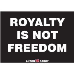 ROYALTY-IS-NOT-FREEDOM-WOB-H.jpg