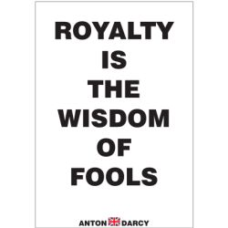 ROYALTY-IS-THE-WISDOM-OF-FOOLS-BOW.jpg