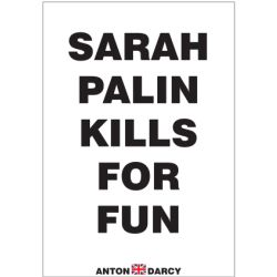 SARAH-PALIN-KILLS-FOR-FUN-BOW.jpg