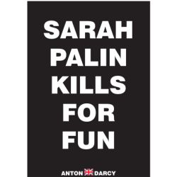 SARAH-PALIN-KILLS-FOR-FUN-WOB.jpg