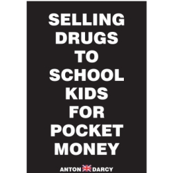 SELLING-DRUGS-TO-SCHOOL-KIDS-FOR-POCKET-MONEY-WOB.jpg