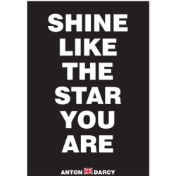 SHINE-LIKE-THE-STAR-YOU-ARE-WOB.jpg