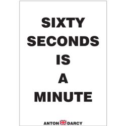 SIXTY-SECONDS-IS-A-MINUTE-BOW.jpg