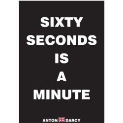 SIXTY-SECONDS-IS-A-MINUTE-WOB.jpg