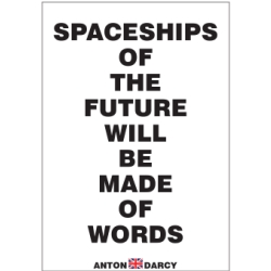 SPACESHIPS-OF-THE-FUTURE-WILL-BE-MADE-OF-WORDS-BOW.jpg