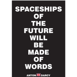SPACESHIPS-OF-THE-FUTURE-WILL-BE-MADE-OF-WORDS-WOB.jpg