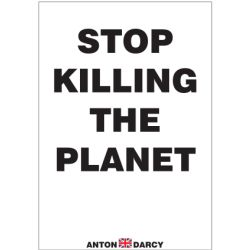 STOP-KILLING-THE-PLANET-BOW.jpg