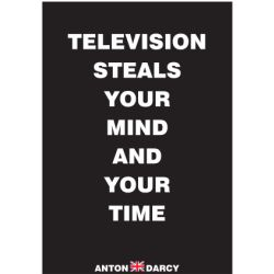 TELEVISION-STEALS-YOUR-MIND-AND-YOUR-TIME-WOB.jpg