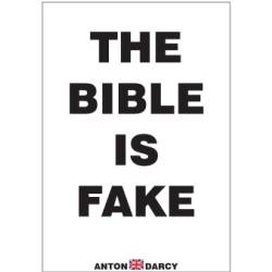 THE-BIBLE-IS-FAKE-BOW.jpg