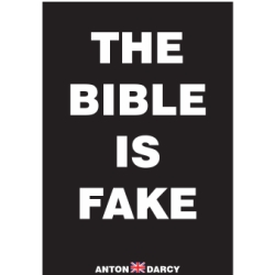 THE-BIBLE-IS-FAKE-WOB.jpg