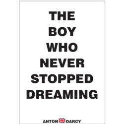 THE-BOY-WHO-NEVER-STOPPED-DREAMING-BOW.jpg