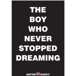 THE-BOY-WHO-NEVER-STOPPED-DREAMING-WOB.jpg