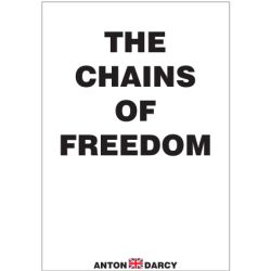 THE-CHAINS-OF-FREEDOM-BOW.jpg