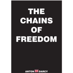 THE-CHAINS-OF-FREEDOM-WOB.jpg