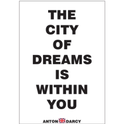 THE-CITY-OF-DREAMS-IS-WITHIN-YOU-BOW.jpg