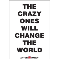 THE-CRAZY-ONES-WILL-CHANGE-THE-WORLD-BOW.jpg