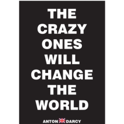 THE-CRAZY-ONES-WILL-CHANGE-THE-WORLD-WOB.jpg