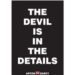 THE-DEVIL-IS-IN-THE-DETAILS-WOB.jpg
