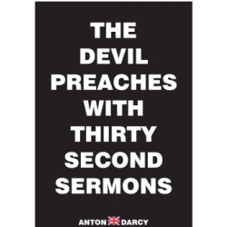 THE-DEVIL-PREACHES-WITH-THIRTY-SECOND-SERMONS-WOB.jpg