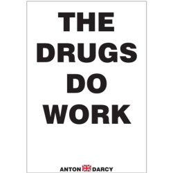 THE-DRUGS-DO-WORK-BOW.jpg