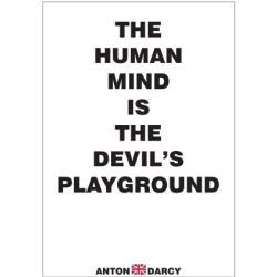 THE-HUMAN-MIND PLAYGROUND-BOW.jpg