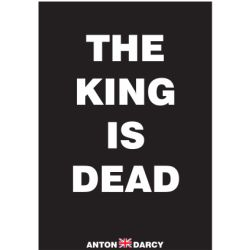 THE-KING-IS-DEAD-WOB.jpg