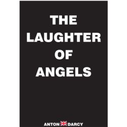 THE-LAUGHTER-OF-ANGELS-WOB.jpg