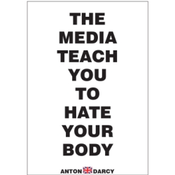 THE-MEDIA-TEACH-YOU-TO-HATE-YOUR-BODY-BOW.jpg