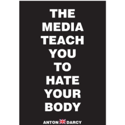 THE-MEDIA-TEACH-YOU-TO-HATE-YOUR-BODY-WOB.jpg