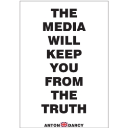 THE-MEDIA-WILL-KEEP-YOU-FROM-THE-TRUTH-BOW.jpg