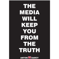 THE-MEDIA-WILL-KEEP-YOU-FROM-THE-TRUTH-WOB.jpg